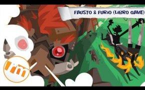 Fausto & Furio: solo zanne originali (libro game) - Recensioni Minute [322]