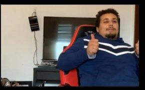 Trust Gxt 705 Ryon Sedia Gaming | Le recensioni di Ciccio