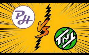 Il duello più trash della vostra vita | Chaos Control Mirror Match | YuGiOh!