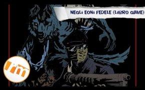 Negli Eoni Fedele (libro game) - Recensioni Minute [329]