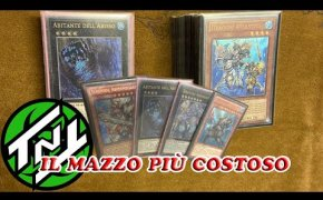 Mermail Deck Profile | Best Going Second | YuGiOh!