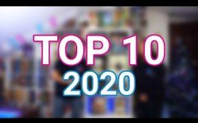 I migliori Giochi da Tavolo del 2020 - La nostra Top 10