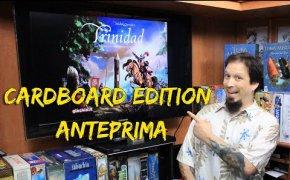 Trinidad Standard Edition - Anteprima