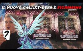 New Legendary Duelists Opening | Duellanti Leggendari Stagione 2 | YuGiOh!