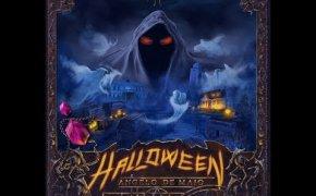 Halloween - Il mio parere