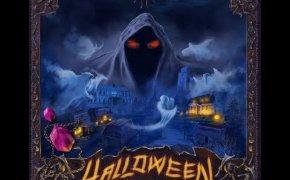 Halloween - Flusso di gioco