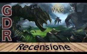 Recensione - Awaken