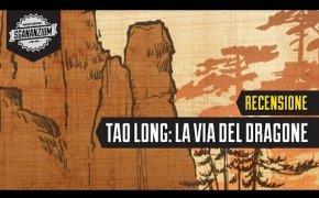 Tao Long: La via del dragone - Recensione