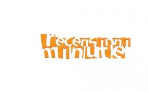 Recensioni Minute Hangout [012] - Lo stato dell'arte del Game Design in Italia