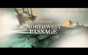 Expedition: Northwest Passage - Componenti e setup