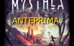 Mysthea - Anteprima