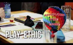 Play Ethic - giochi di ruolo per il sociale