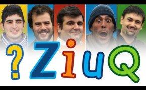 Ziuq   La risposta è la domanda? Gameplay con gli autori: Lanzavecchia e Pisani!