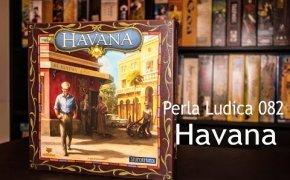 Perla Ludica 082 - Havana