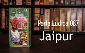 Perla Ludica 087 - Jaipur