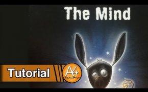 Tutorial - The Mind (ITA)