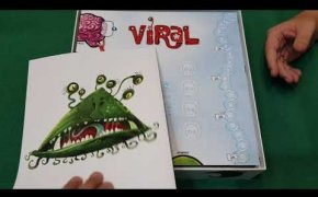 Viral - Unboxing collettivo