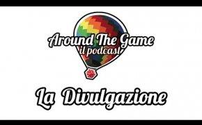 La Divulgazione (il Podcast)