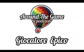 Giocatore Epico (il Podcast)