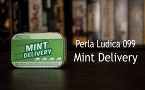 Perla Ludica 099 - Mint Delivery