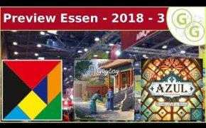 Giochi Guidati (Essen 2018) - Preview 003