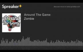 Zombie (creato con Spreaker)