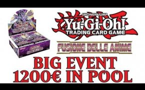 YUGIOH | BURNING ABYSS VS ALTERGEIST | LIVE DUELING