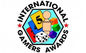 Annunciate le Nomination per l'IGA 2017