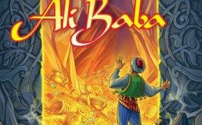 [Recensione] Ali Baba