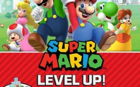 [Recensione] Super Mario Level Up