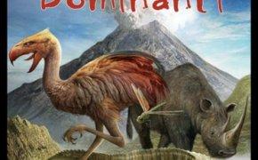 PERCHE' SI': Specie Dominanti