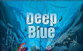 [Recensione] Deep Blue