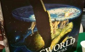 Discworld il gioco che non c'è