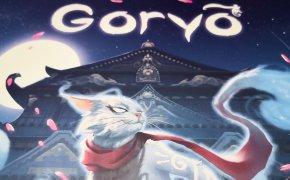 Goryo – gioco da tavolo