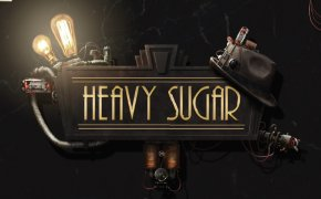 Heavy Sugar: La Recensione