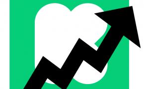 Kickstarter 2013-2019: dati consuntivi sulle principali campagne finanziate