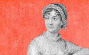 Giocare di ruolo con Jane Austen !