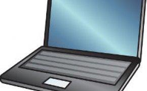 Siti web dove comprare giochi da tavolo online