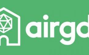 AirGDR – una nuova community per giocatori