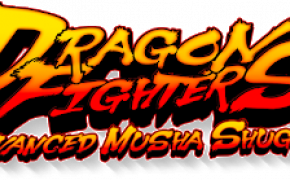 [NonsoloGDT] Dragon Fighters - Advanced Musha Shugyo
