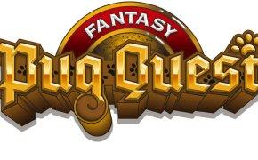 Fantasy Pug Quest – Anteprima Kickstarter