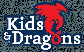 [Anteprima] Kids & Dragons