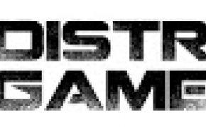 Intervista a Pietro Puglisi di District Games