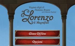 Lorenzo Il Magnifico – Digital Edition