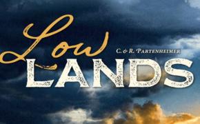 Lowlands, salvare le pecore dall'acqua