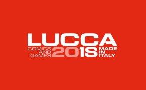 20 titoli da provare a Lucca Comics and Games 2019