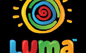 [Boardgame World] Luma World