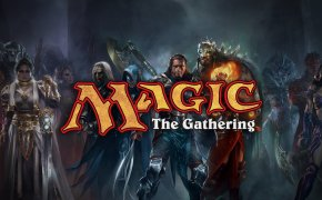 Tutti gli appuntamenti di Magic: The Gathering a Lucca