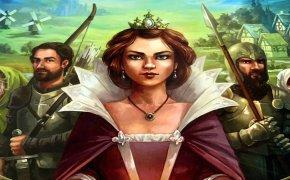 Majesty: La Tua Corona, Il Tuo Regno – Unboxing