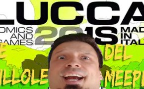 Top 10 Giochi Lucca comics&games 2018 – Le Pillole del Meeple
